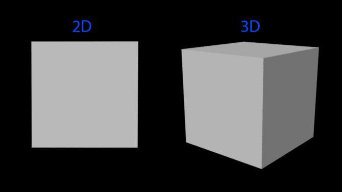 Diferencia-objeto-2d-3d-cubo-cuadrado-perspectiva-animacion-3d-animacion3d-grupoaudiovisual