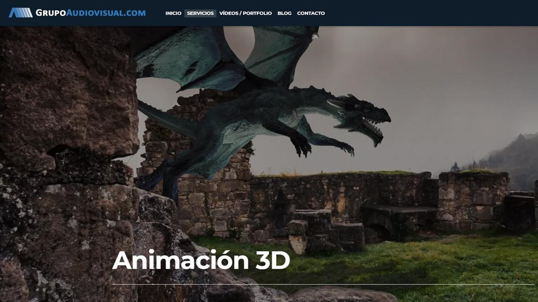 Imagen-animacion-3d-2d-grupoaudiovisual.com-servicio-audiovisual