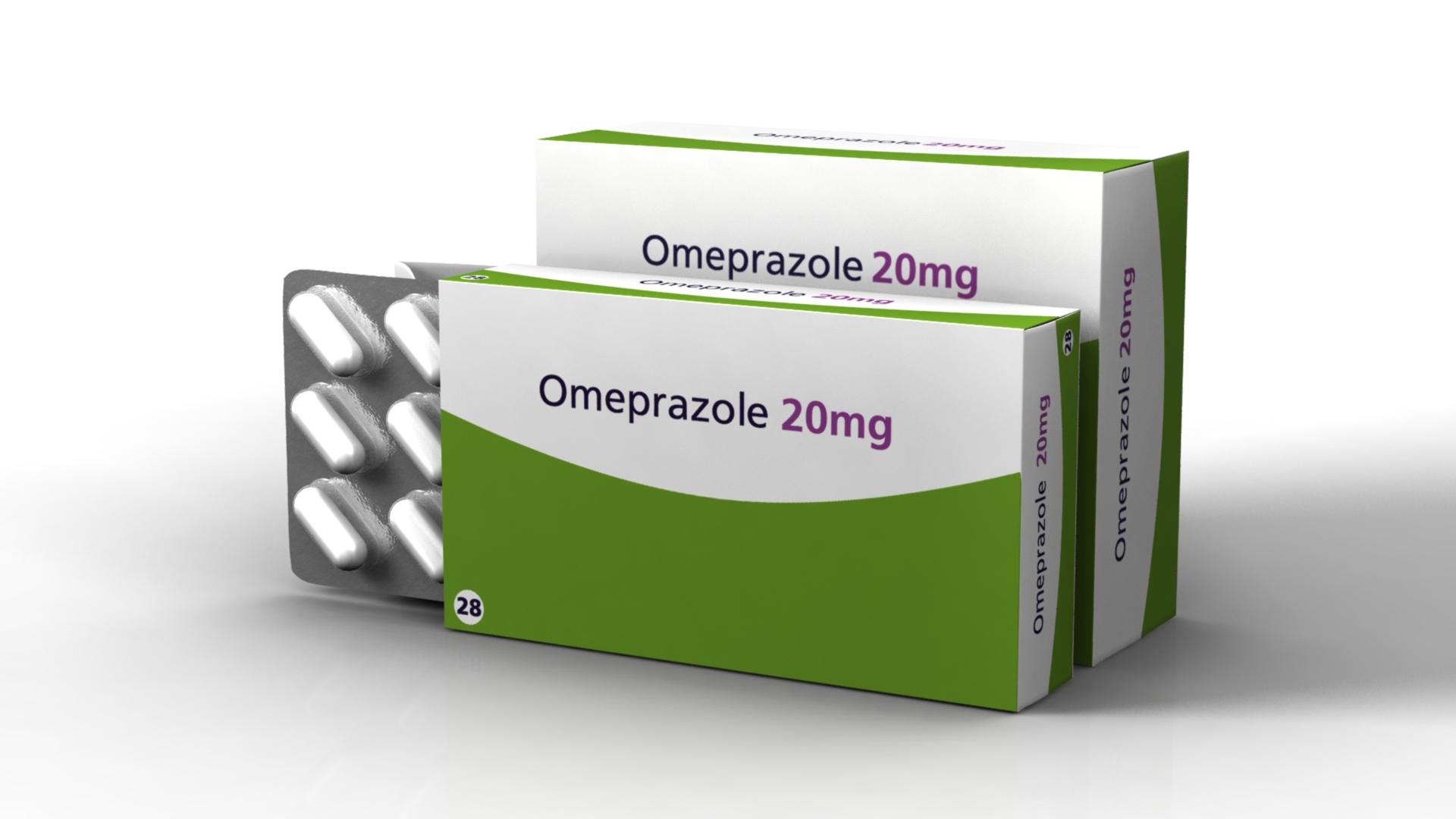 Publicidad-Fármaco-Grupoaudiovisual
