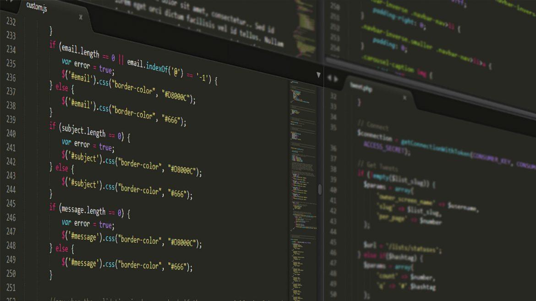 Programacion-C-Java-Grupoaudiovisual