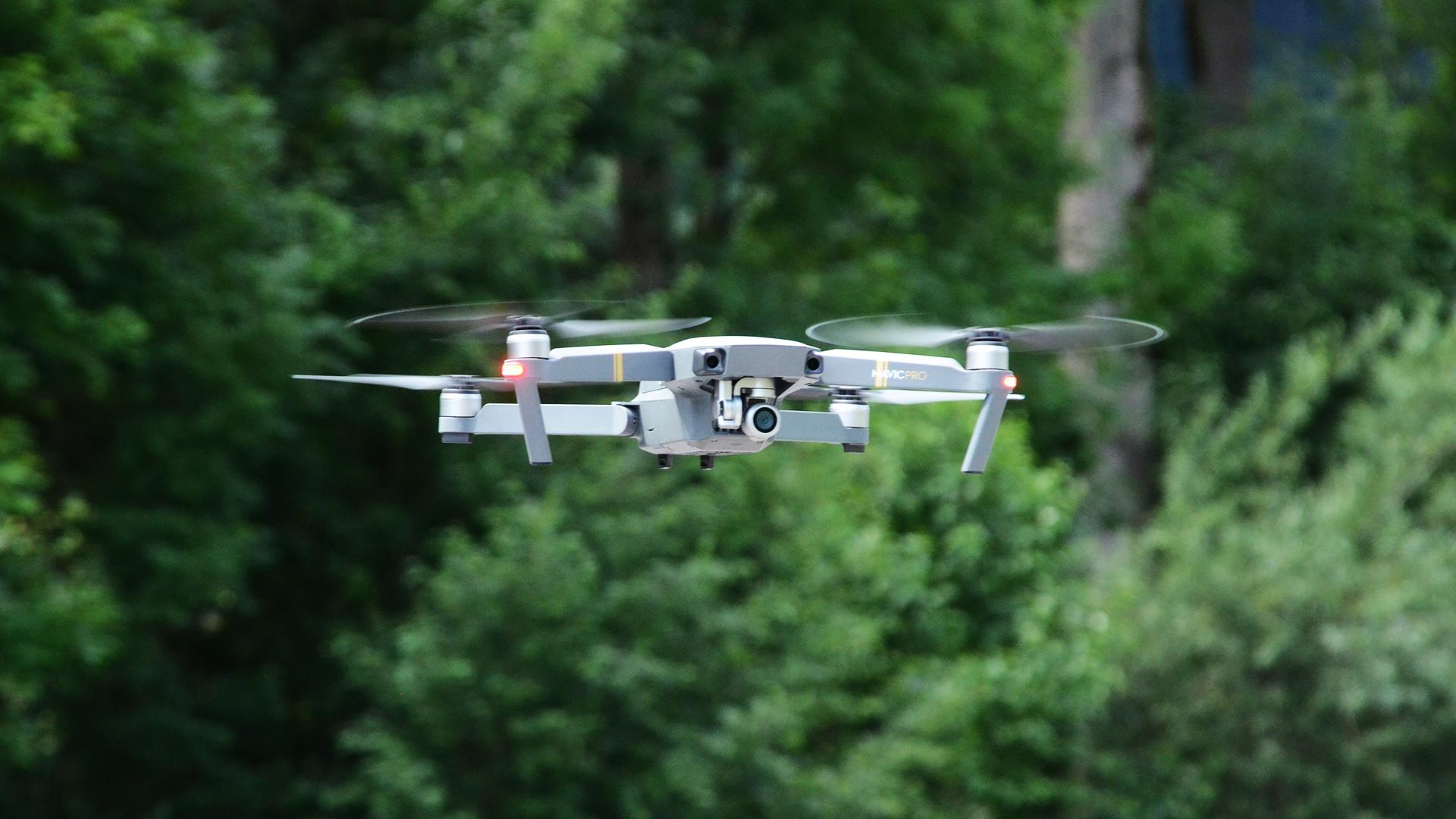 drone-multicoptero-grupoaudiovisual