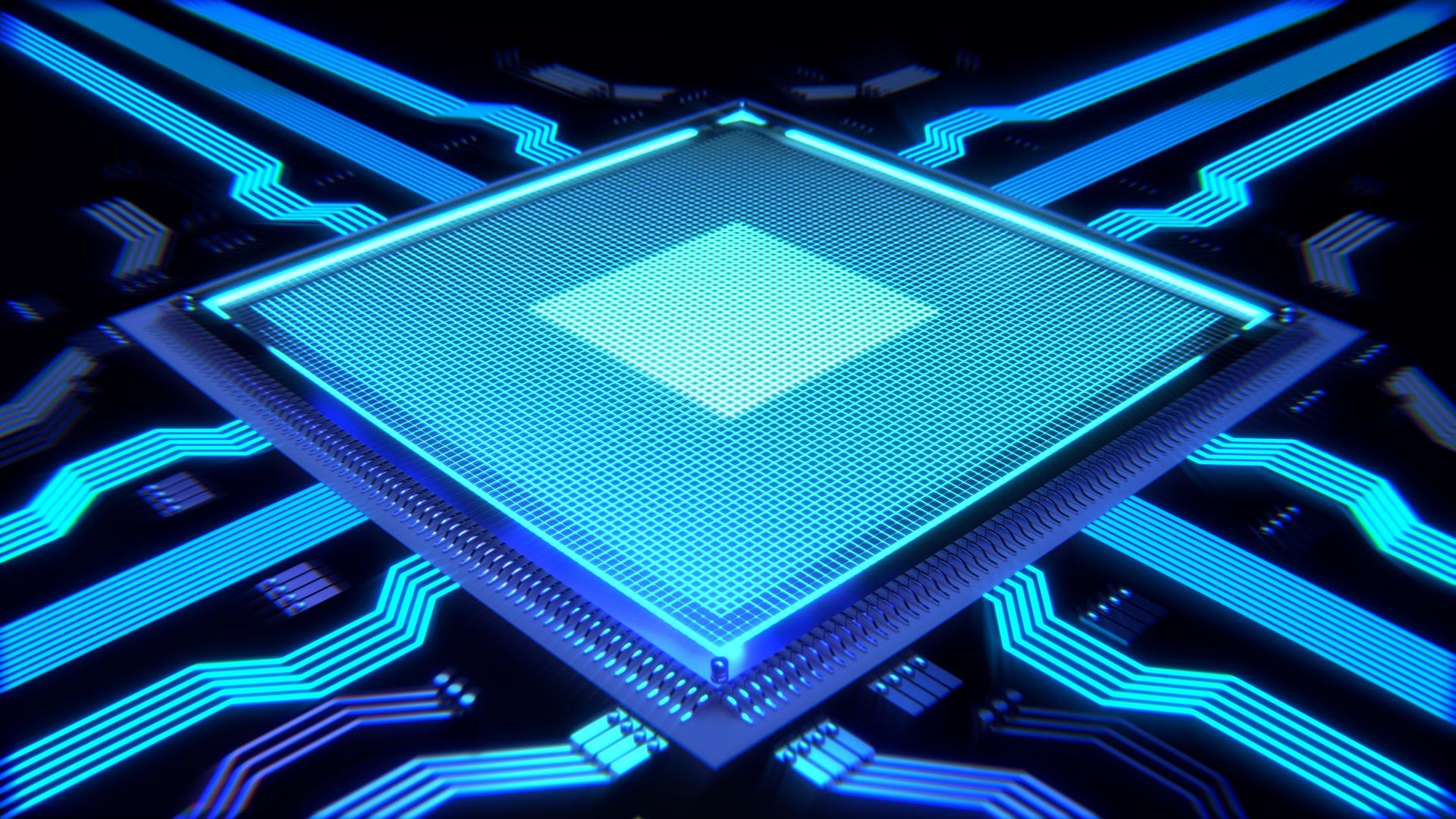 inteligencia-artificial-grupoaudiovisual