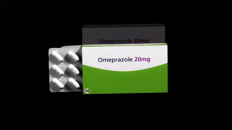 publicidad-farmaceutica-grupoaudiovisual