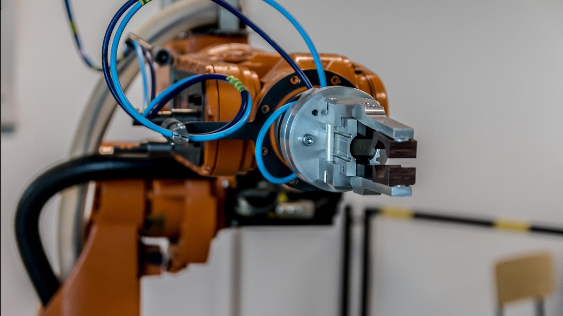 robotica-grupoaudiovisual