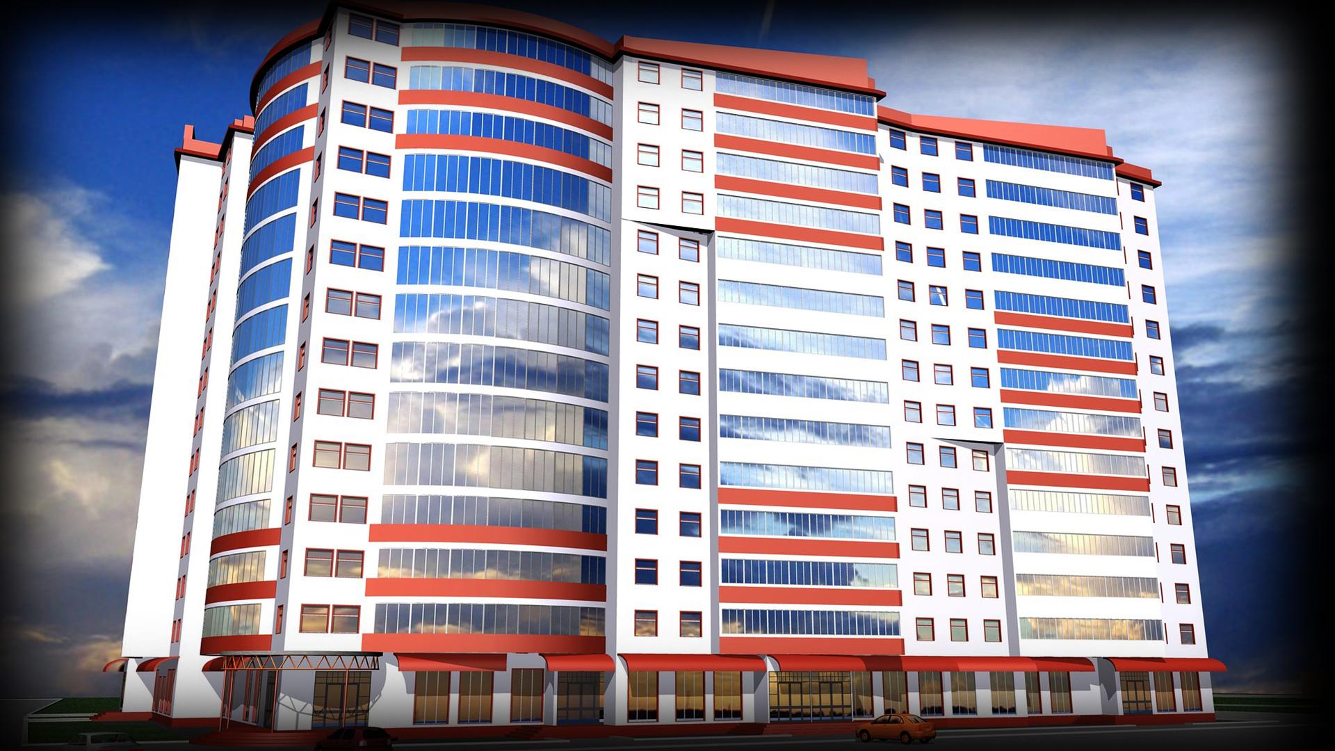 simulacion-3d-arquitectura-grupoaudiovisual