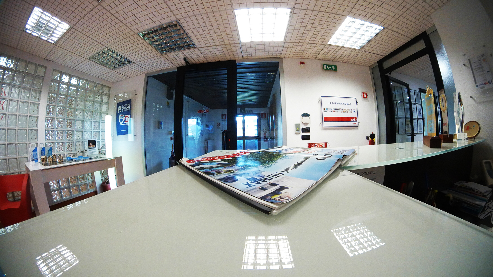 tours-virtuales-arquitectura-360-grupoaudiovisual