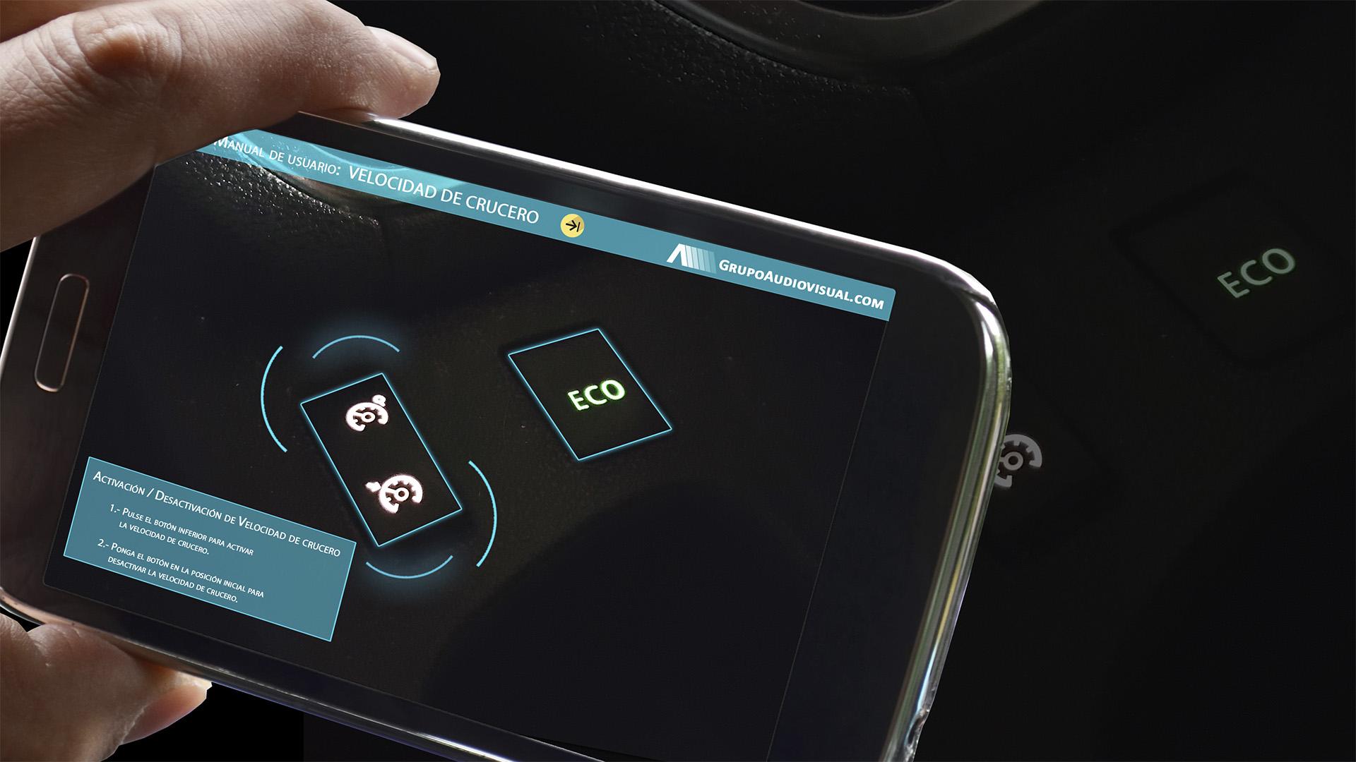 Realidad-Aumentada-Servicio-Post-Venta-Automóvil-coche-vehículo-Manual-de-Usuario-AR-GrupoAudiovisual_02_low