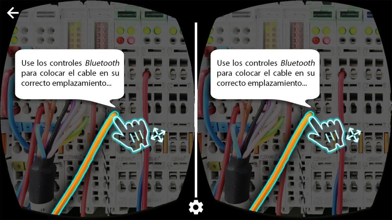 Automoción VR Realidad-Virtual-Formación-Equipo-Automóvil-coche-vehículo-Producción-VR-GrupoAudiovisual_low