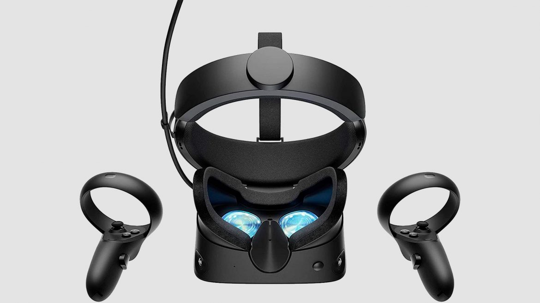 Oculus-rift-s-grupoaudiovidsual