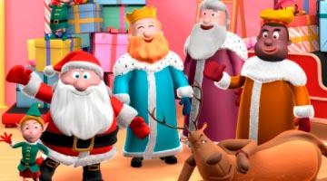 Animacion-3D-Servicio-Publicidad-3D-spots-anuncios-publicitarios
