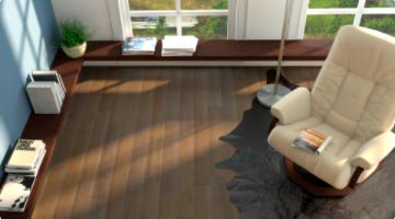 Animacion-3D-Servicio-arquitectura-en-3d