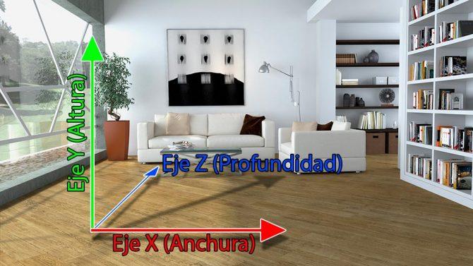 Ejes-tridimensionales-eje-x-y-z-xyz-animacion-3d-que-es-grupoaudiovisual-animacion3d-960-540