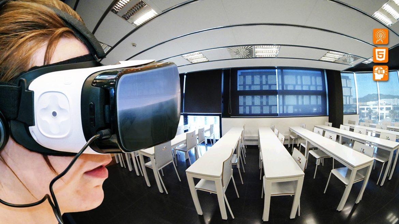 Tours-Virtuales-360-interactivos-html5-web-realiad-virtual-gafas-vrauto.es