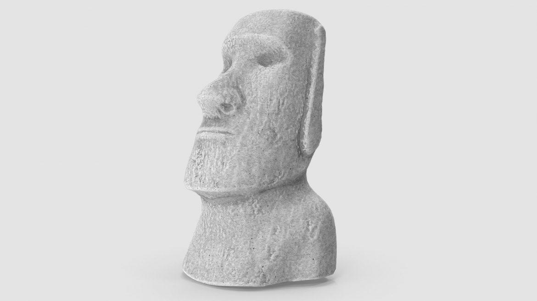 moai-grupoaudiovisual