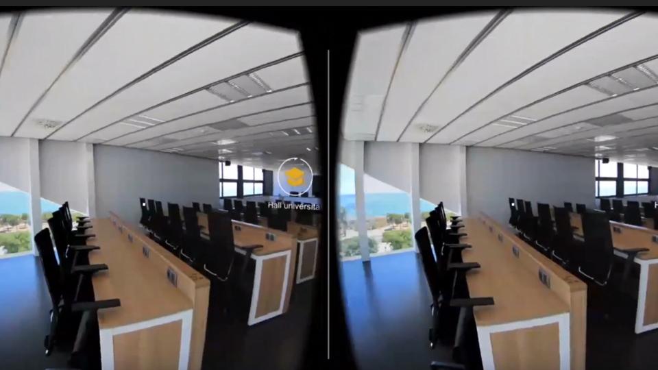GrupoAudiovisual.com-home-Tour Virtual 360