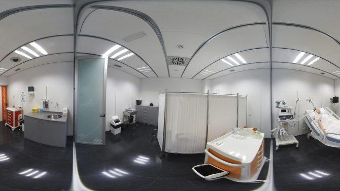 Imagen-VR-web-grupoaudiovisual