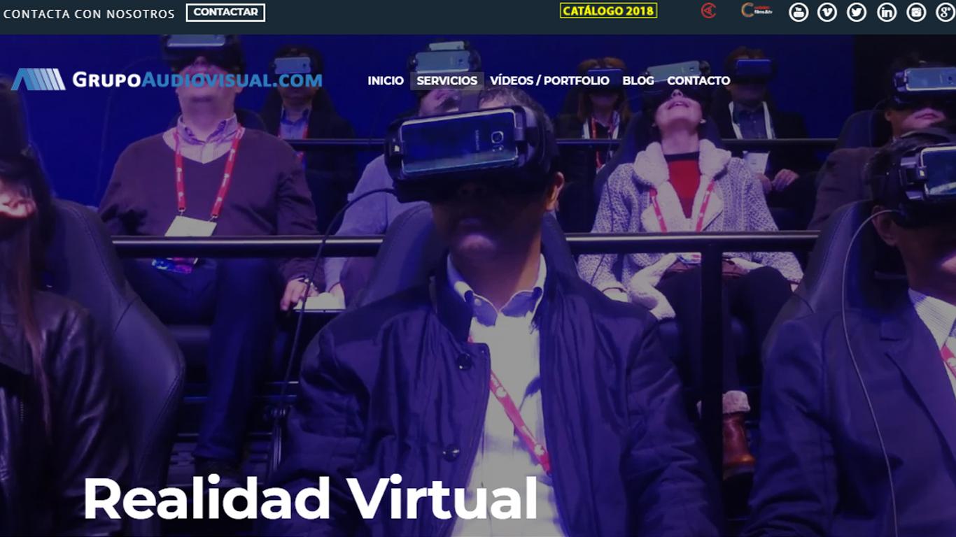 Imagen-realidad-virtual-grupoaudiovisual.com-servicio-audiovisual