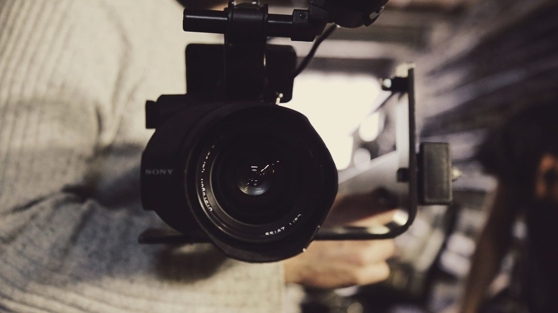 Producción-audiovisual-grupoaudiovisual-ok