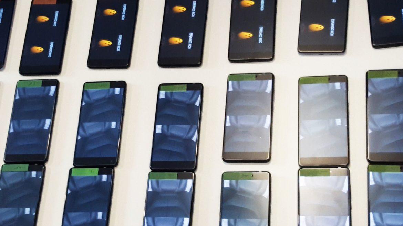 Programación-android-para-sincronizción-de-60-terminales-para-realidad-virtual-experiencia-vr-grupoaudiovisual.com-vrauto.es