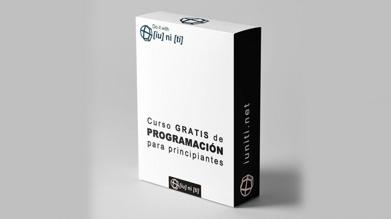 curso-gratis-de-programacion-en-unity-3d-grupoaudiovisual-iuniti