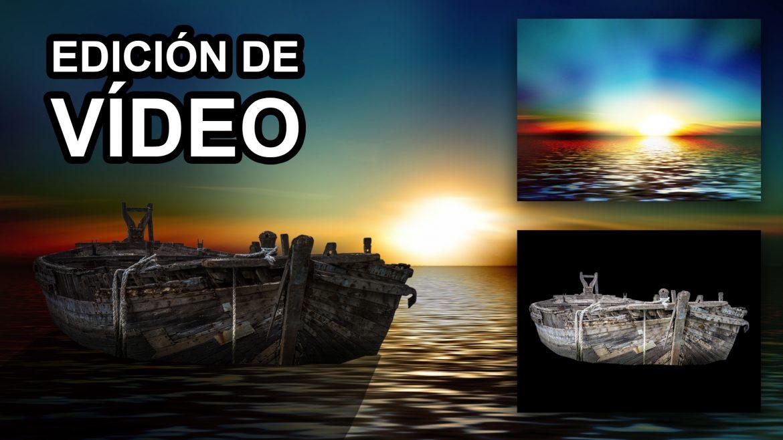 Edición de vídeo para empresas - grupoaudiovisual