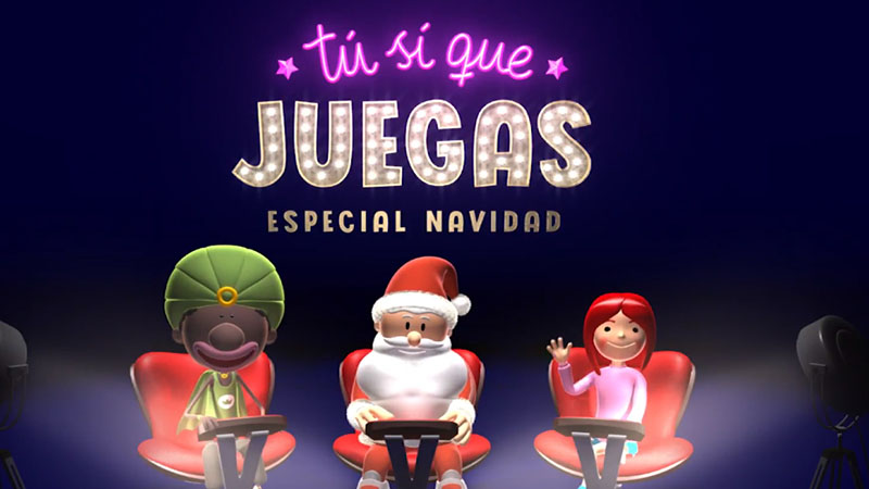 GrupoAudiovisual.com-home-Animación-3D-Infantil-y-videojuegos-en-3D-low
