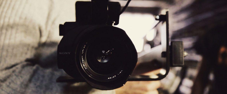 Producción-audiovisual-vídeos-para-empresa-vídeos-corporativos-vídeos-institucionales-low-800