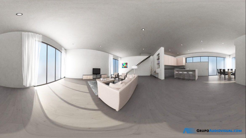 imagen-01-realidad-virtual-animacion-3d-grupoaudiovisual