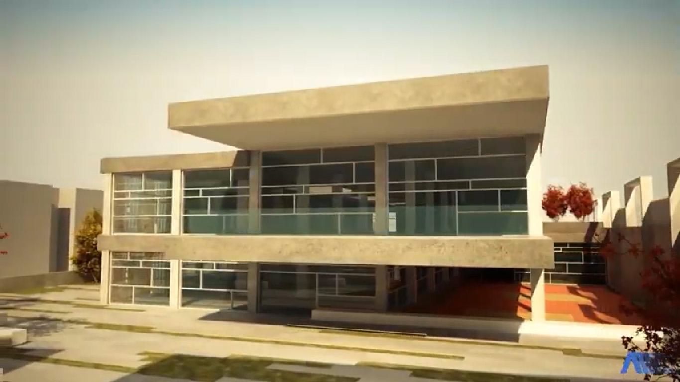 imagen-01-render-y-arquitectura-3d-grupoaudiovisual