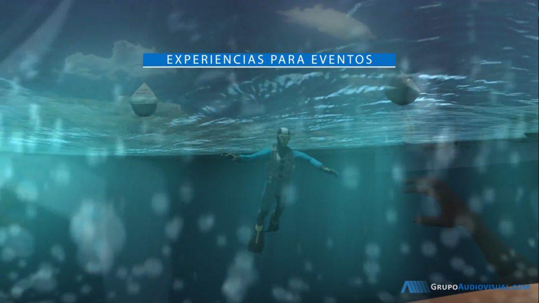 imagen-02-realidad-virtual-animacion-3d-grupoaudiovisual