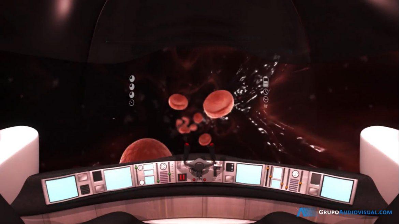 imagen-03-realidad-virtual-animacion-3d-grupoaudiovisual