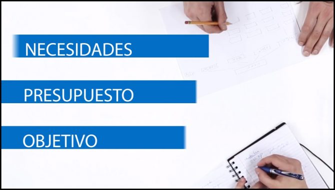 insertar textos o subtitulos en videos con edicion de video - grupoaudiovisual