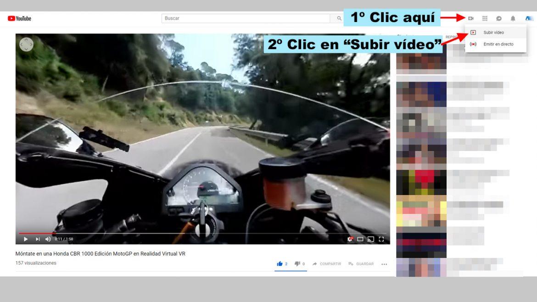 paso-07-como-subir-video-360-a-youtube-grupoaudiovisual