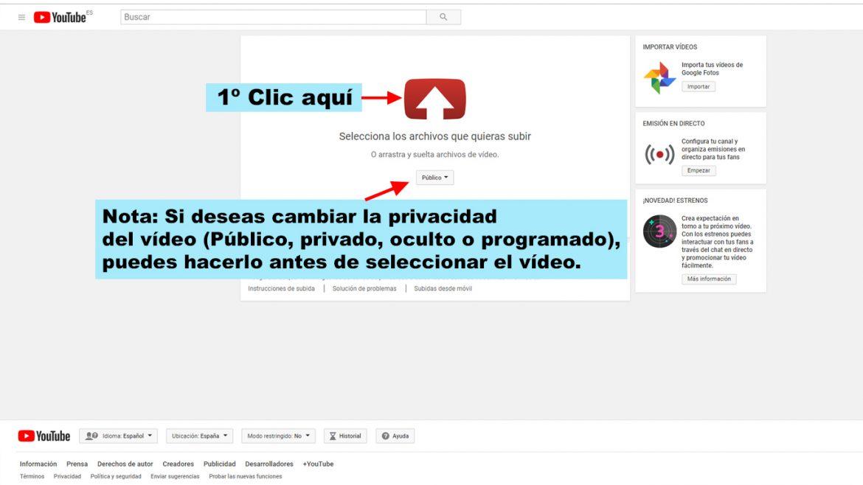 paso-08-como-subir-video-360-a-youtube-grupoaudiovisual