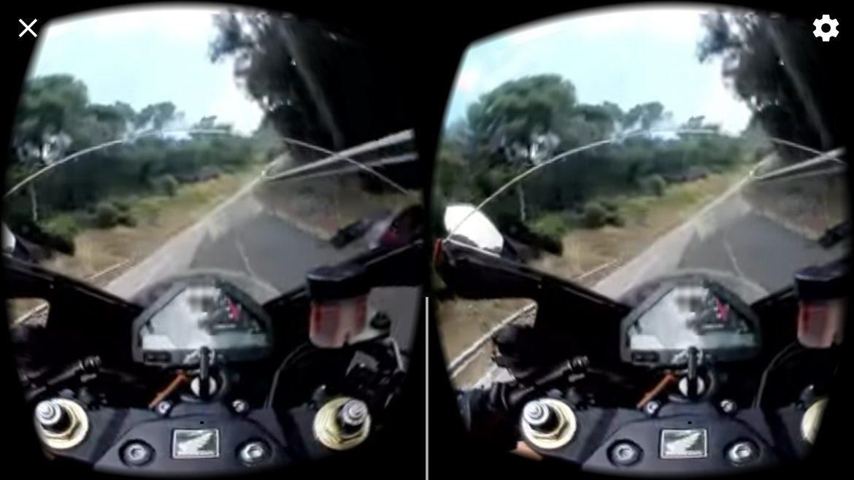 paso-11-como-subir-video-360-a-youtube-grupoaudiovisual
