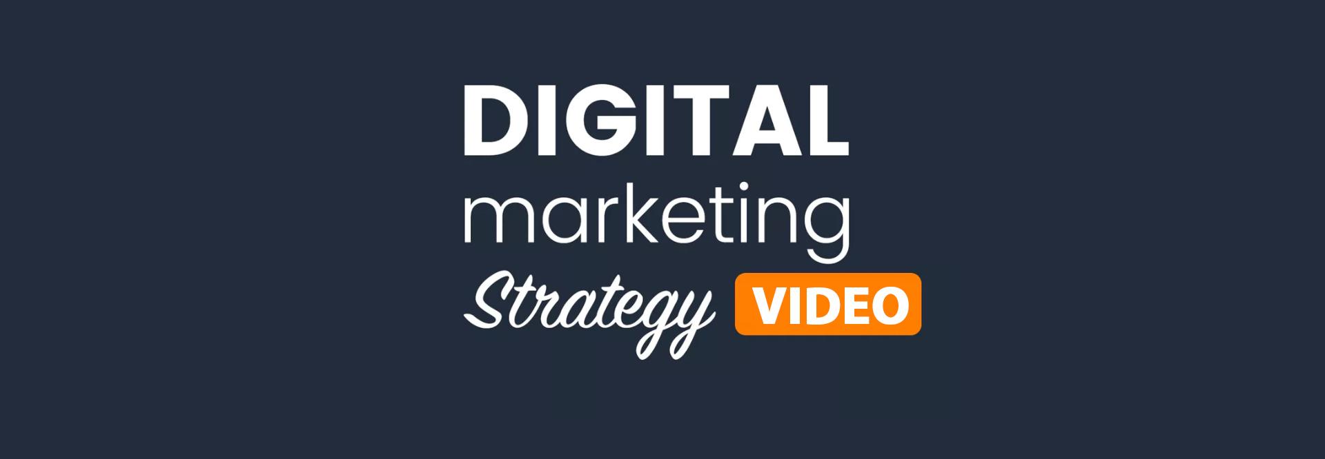 Estrategia de comunicación videos audiovisuales para planes de comunicacion grupoaudiovisual 01