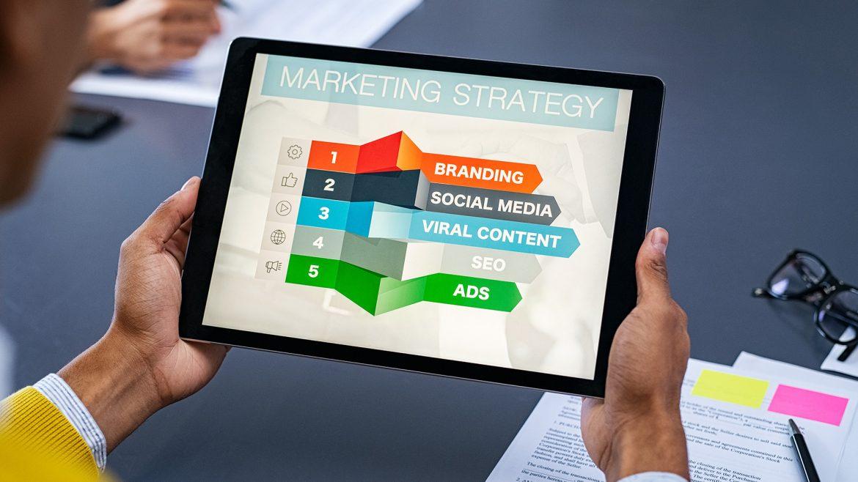 audiovisual-marketing-estrategia-grupoaudiovisual