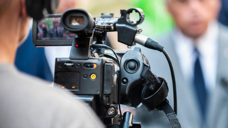 entrevista-grabación-grupoaudiovisual