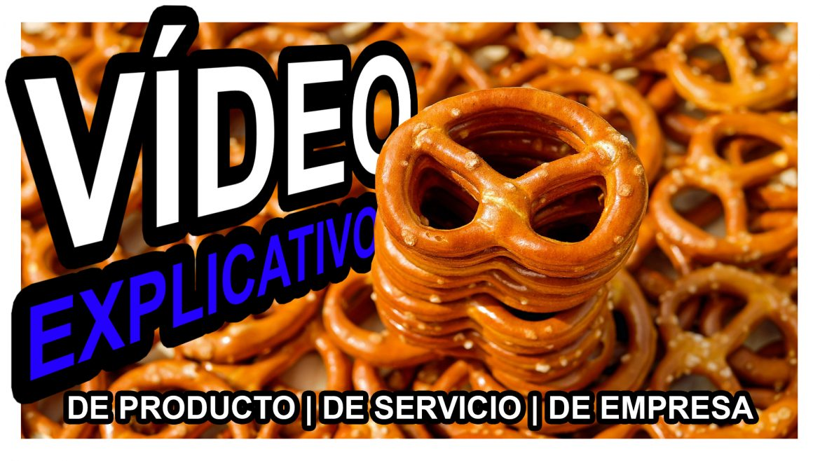 portada vídeo explicativo blog grupoaudiovisual