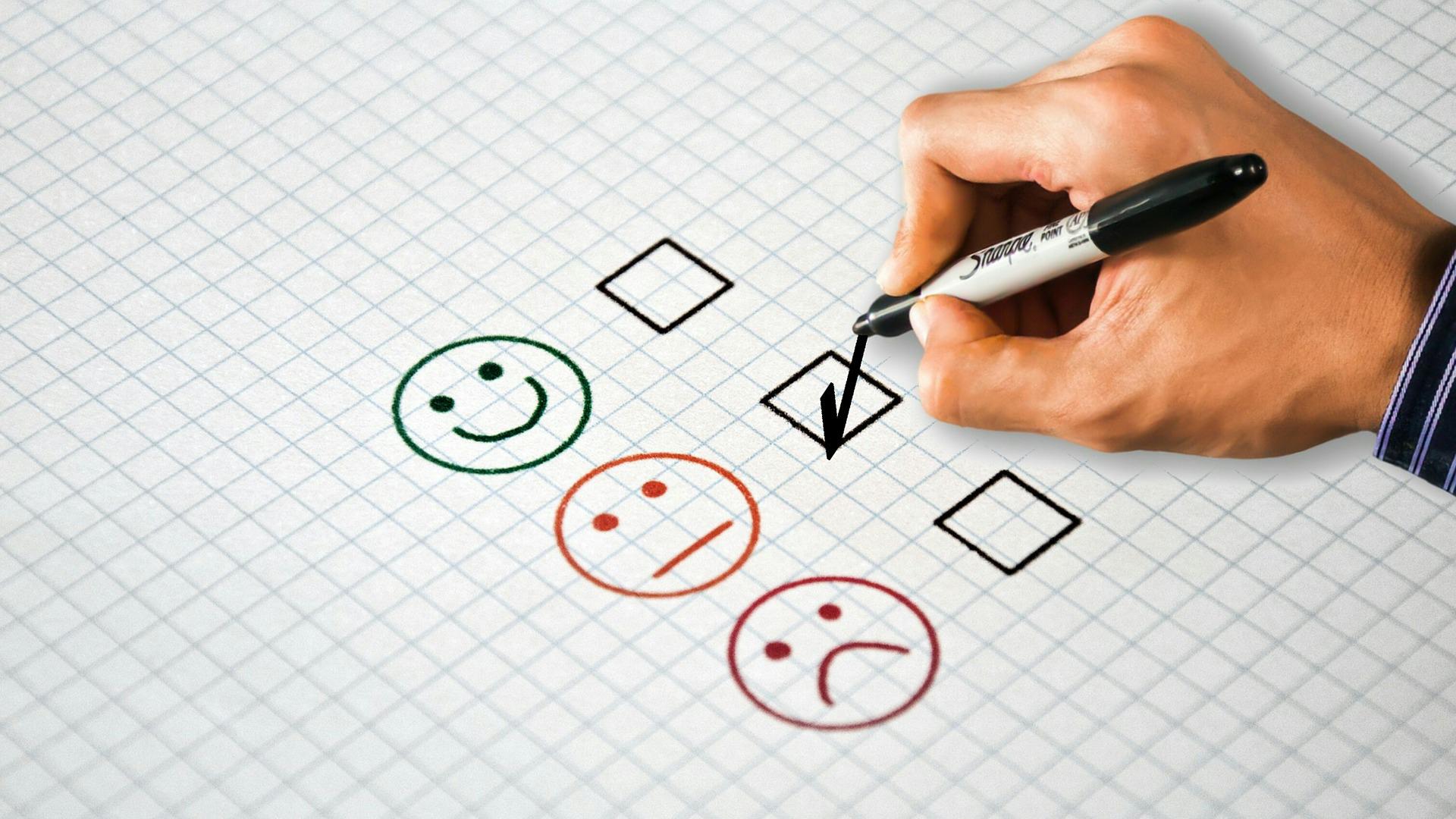 vídeo testimonial opinión feedback imagen post blog grupoaudiovisual 02