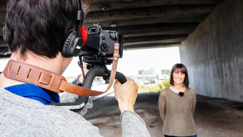 video-testimonial-servicio-grupoaudiovisual