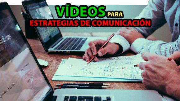 videos-de-comunicacion-para-estrategias-de-marketing-grupoaudiovisual