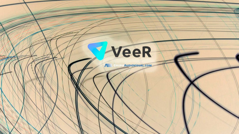 GrupoAudiovisual-Veer-360-video-foto-low