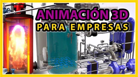 empresa-de-animacion-3d-para-los-negocios-empresas-grupoaudiovisual