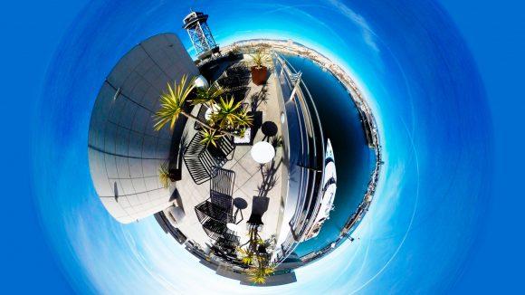 imagenes-y-Vídeo-360-veer-perfil-grupoaudiovisual