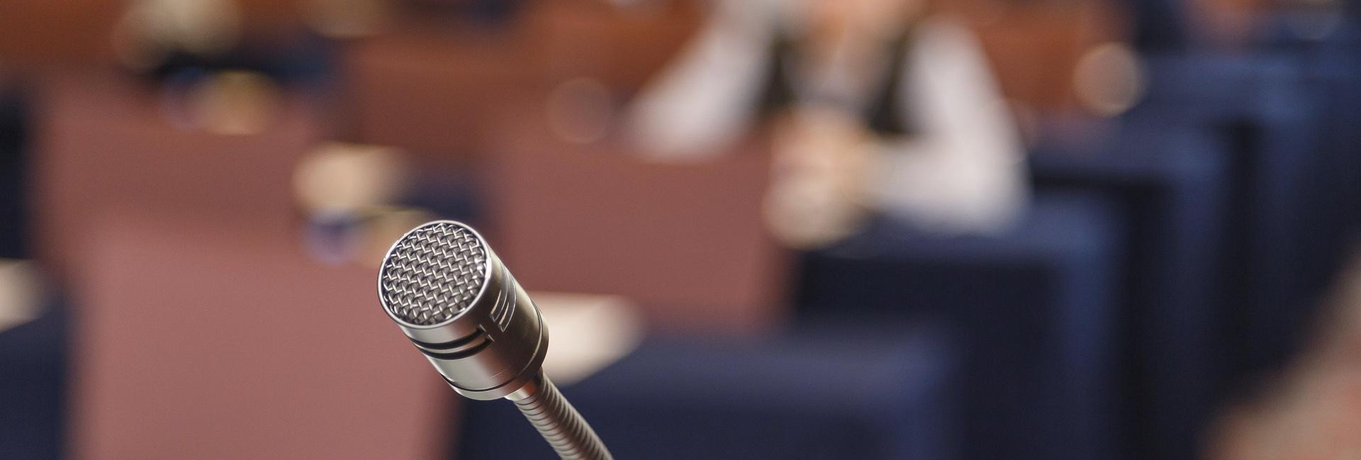 Congreso-cobertura-grabación-de-video-videos-camaras-productora-de-eventos-slim-grupoaudiovisual