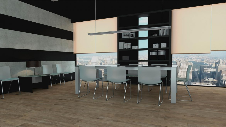 Ejemplos-de-Render-3D-Arquitectura-3d-y-render-servicio-para-empresas-grupoaudiovisual-06