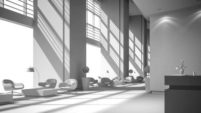 Ejemplos-de-Render-3D-Que-es-un-render-imagen-blog-grupoaudiovisual-renderizado-3d-01