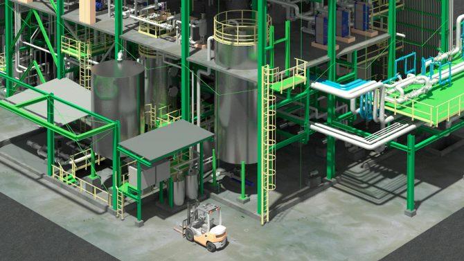 Ejemplos-de-Render-3D-Technip02