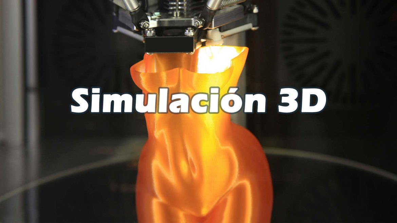 Entrada-simulacion-3d-portada-entrada-blog-grupoaudiovisual